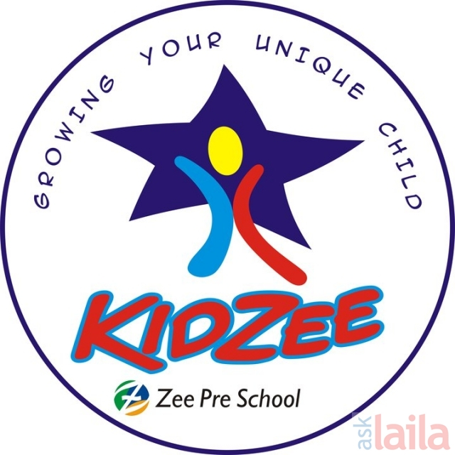 Montessori-and-Kindergarten-Bangalore-Kidzee-1QZK3S7e-4f3394e061c08_regular
