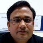 Pankaj Singh Chahar
