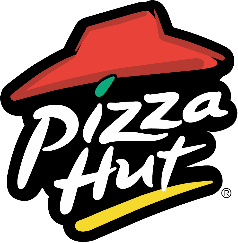 Pizza_Hut
