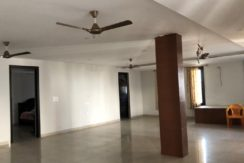 Commercial Space Rent Haldwani