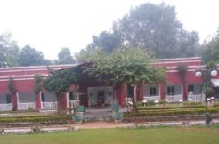 House for rent in haldwani