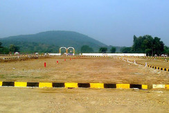 Small Plots near DPS Haldwani