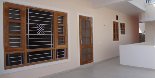 Best Rental House ever in Haldwani