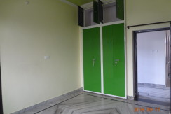 Separate 2BHK House with Parking