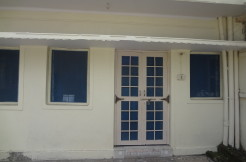 2 Bed Room house on Nawabi Road