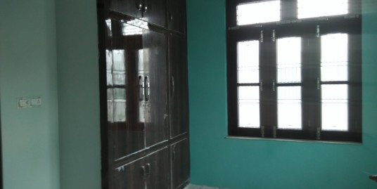 Single Room For Rent near RTO Office