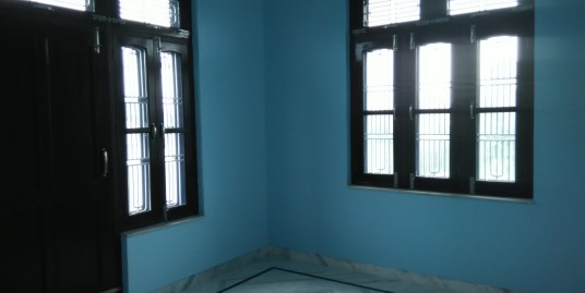 Two Room Set in Kusumkhera For Rent