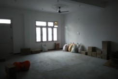 800 Sqft Hall for Rent on Mukhani Road