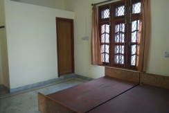 1BHK for Rent near Unchapul Choraha