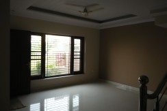 Beautiful Villa for Sale near Mukhani Haldwani