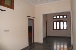 First Floor 2BHK House near Mukhani Choraha Haldwani