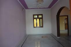Spacious 1BHK House near Nainital Road