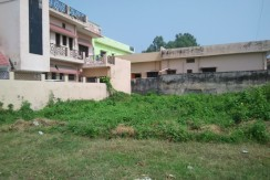 2500 Sq.ft Plot for Sale near Pilikothi Haldwani