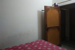 Economic 3 BHK at Bareilly Road for Rent