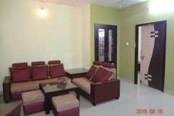 Flats for Sale in Pilikothi Haldwani