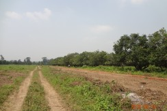 Economic Free hold Plots for Sale in Shiksha Nagar
