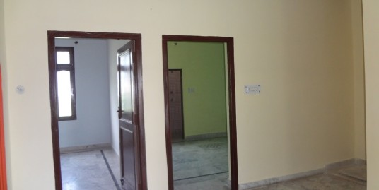 For Rent 2 Bed Rooms near Degree College