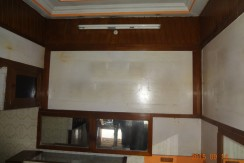 Small Shop for Rent near Mangal Parao