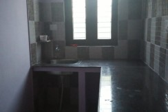 One Room near Block Choraha Haldwani