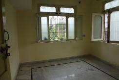 2 BHK House For Rent on Kathgodam