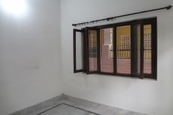 2 bhk house for rent on kathgodam