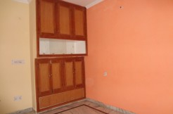 Double Storied 2BHK House for Rent in Nawabi Road