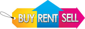 buy-sell-rent-property