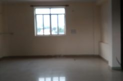 For rent 700 Sqft hall with all facilities near nainital road kathgodam