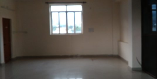 For rent 700 Sqft hall with all facilities near nainital road kathgodam